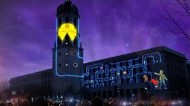 Fête des Lumières Lyon 2017: toutes les infos pratiques