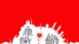 Hacking Health Lyon : 4 projets innovants pour la santé