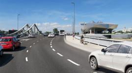 A6-A7 : pour un projet de mobilités global