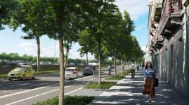 Deux réunions publiques pour s'informer sur le devenir de l'A6-A7