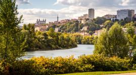 Airbnb & co : de nouvelles règles pour un développement maîtrisé à Lyon