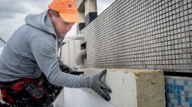 Propriétaires : rénovez votre maison avec Écoréno'v