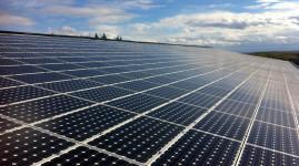 Une énergie plus propre pour les entreprises du territoire