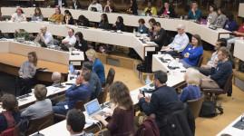 Education : faire de Lyon un territoire innovant
