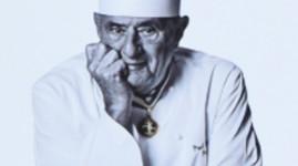 Paul Bocuse, le cuisinier du siècle