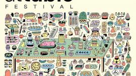 Attable festival