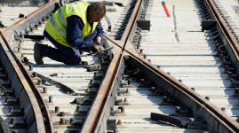 Futur tram T6 : le point sur les travaux