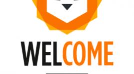 La Métropole de Lyon accueille la conférence mondiale du web !