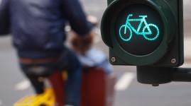 Une aide de 100 euros pour l'achat de vélos neufs ou d'occasion