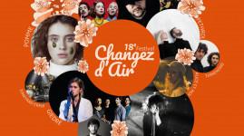 Festival Changez d'air !