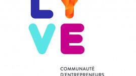 LYVE : nouvelle communauté d'entrepreneurs