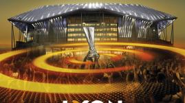 La Métropole accueille la finale de l'Europa League !