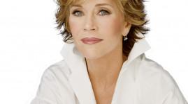 Festival Lumière : une édition anniversaire incarnée par Jane Fonda