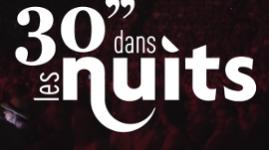 Le charisme de Bernard Lavilliers a captivé les Nuits de Fourvière
