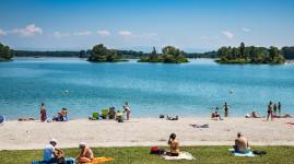 Lyon fait son entrée dans le top 10 du Lonely Planet !