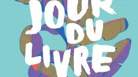 Jour du Livre : rendez-vous à Vénissieux