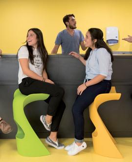 La Métropole simplifie la vie des étudiants
