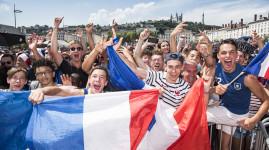 Coupe du monde de football féminine : achetez vos places !