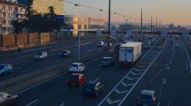 Fin de l'alerte pollution dans la Métropole