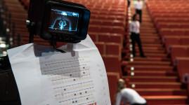 'On tourne' : 10 collèges font leur cinéma