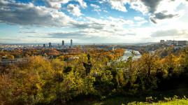 Budget 2019 de la Métropole de Lyon : ce qu'il faut retenir