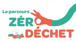 Zéro déchet à Saint-Priest et Lyon 9 : relevez le défi !