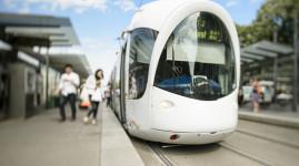 Transports en commun : 1 milliard d'euros investi par la Métropole