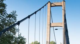 La Métropole entretient plus de 700 ponts sur son territoire !