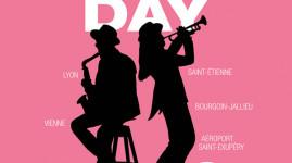 Jazz Day 2019