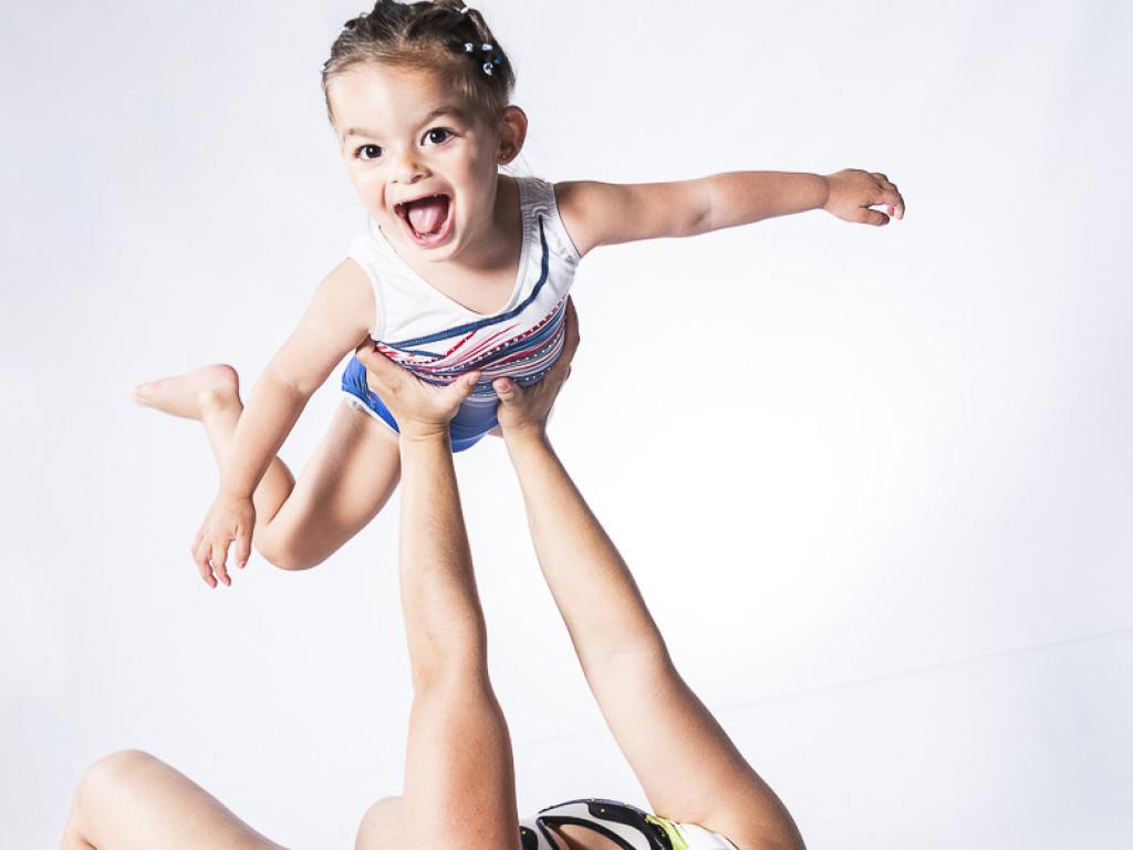 La Métropole et le sport... au féminin