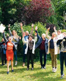 1000 ambassadeurs pour la transition écologique #OnSyMetTous (nouvelle fenêtre)