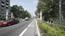Lyon et Villeurbanne : fin de la circulation différenciée
