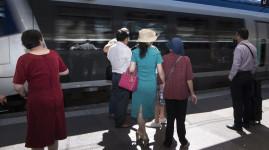 Noeud Ferroviaire Lyonnais: réunion de clôture du débat public
