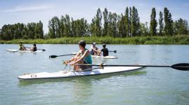 Métropole vacances sportives : c'est le moment d'inscrire les 4-18 ans