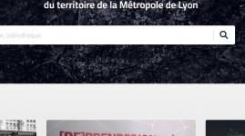 Le site web qui rassemble toutes les données de la Métropole