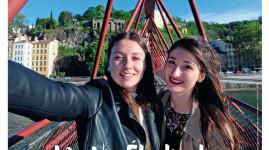 Lyoncampus: le site web de la vie étudiante