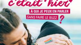 Parler sexualité, intimité et santé dans des lieux adaptés