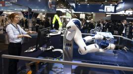 Industries du futur : 200 millions investis