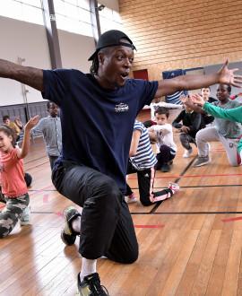 Festival Karavel : retour en images sur 3 semaines de hip-hop