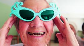 Semaine bleue : 7 jours dédiés aux plus âgé·es