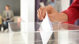Élections du 28 juin à la Métropole : ça marche comment ?