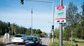 Zone à faibles émissions : ça change quoi pour les pros ?