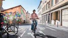 Code de la rue : les nouveautés vélos