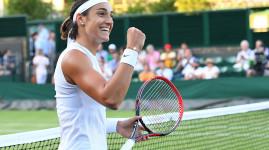 Open 6e Sens : un nouveau tournoi de tennis féminin dans la Métropole
