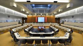 Conseil de la Métropole en direct lundi 8 juin