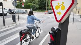 Coronavirus : c'est le moment de se mettre au vélo !