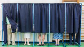 Élections métropolitaines : 1er tour ce dimanche 15 mars