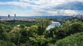 Élections 2020 : que fait la Métropole de Lyon ?