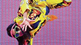 Nuits de Fourvière 2020 : petit aperçu en 10 dates