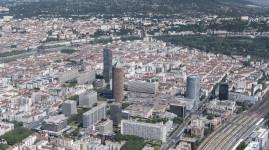 La Métropole de Lyon préparée en cas d'épidémie de coronavirus
